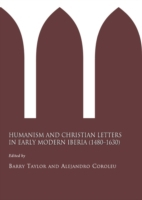 Humanism and Christian Letters in Early