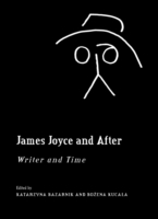 James Joyce and After