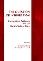 Question of Integration