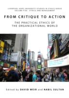 From Critique to Action