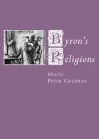 Byron's Religions