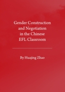 Gender Construction and Negotiation in t