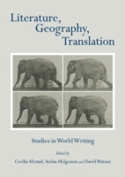 Literature, Geography, Translation