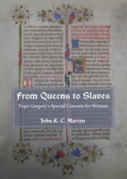 From Queens to Slaves