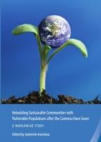 Rebuilding Sustainable Communities with