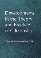 Developments in the Theory and Practice