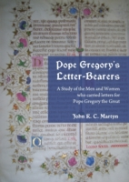 Pope Gregory's Letter-Bearers