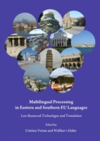 Multilingual Processing in Eastern and S