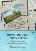 Archaeological Encounters