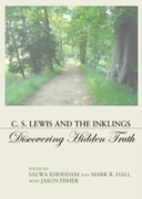 C. S. Lewis and the Inklings