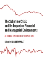 Subprime Crisis and Its Impact on Financ