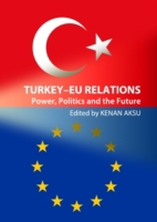 Turkey-EU Relations