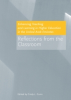 Enhancing Teaching and Learning in Highe