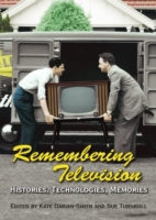 Remembering Television