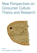 New Perspectives on Consumer Culture The