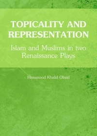 Topicality and Representation