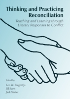 Thinking and Practicing Reconciliation