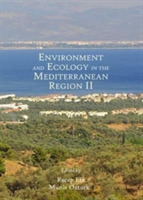 Environment and Ecology in the Mediterra