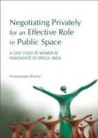 Negotiating Privately for an Effective R