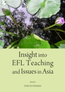 Insight into EFL Teaching and Issues in