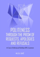 Politeness through the Prism of Requests