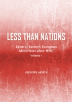 Less than Nations