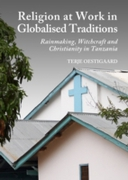 Religion at Work in Globalised Tradition