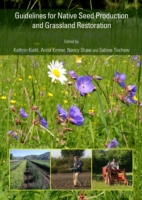 Guidelines for Native Seed Production an
