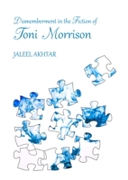 Dismemberment in the Fiction of Toni Mor