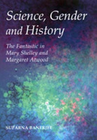 Science, Gender and History