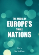 Media in Europe's Small Nations