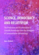 Science, Democracy and Relativism