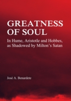Greatness of Soul