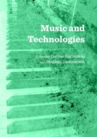Music and Technologies