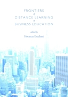 Frontiers of Distance Learning in Busine