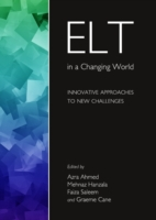 ELT in a Changing World