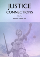 Justice Connections