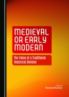 Medieval or Early Modern
