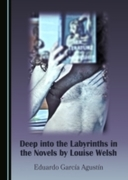 Deep into the Labyrinths in the Novels b