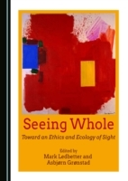 Seeing Whole