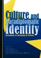 Culture and Paradiplomatic Identity