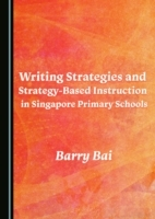 Writing Strategies and Strategy-Based In