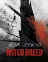 Bilde av Witch Breed: Book 4