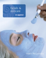 Facials and Skin Care in Essence