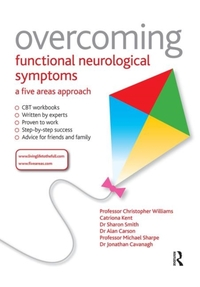 Overcoming Functional Neurological Sympt