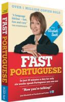 Fast Portuguese with Elisabeth Smith (Co