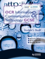 OCR Information and Communication Techno