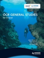 OCR General Studies for A Level Student'