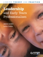 Leadership and Early Years Professionali