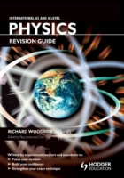 International AS and A Level Physics Rev